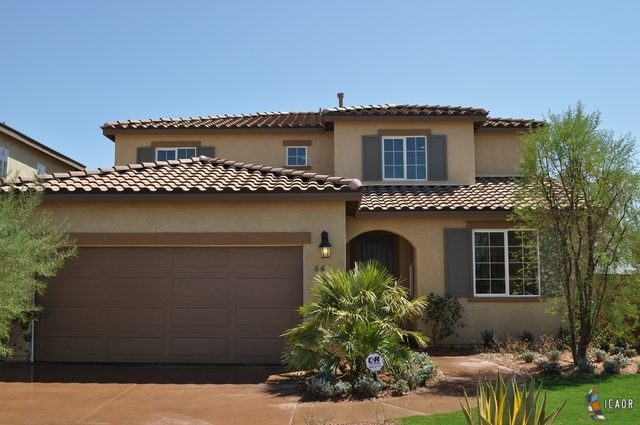 Photo of 611 Las Dunas, Imperial Imperial Valley Real Estate and Imperial Valley Homes for Sale