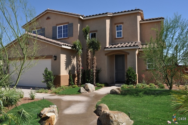 Photo of 612 Las Dunas, Imperial Imperial Valley Real Estate and Imperial Valley Homes for Sale
