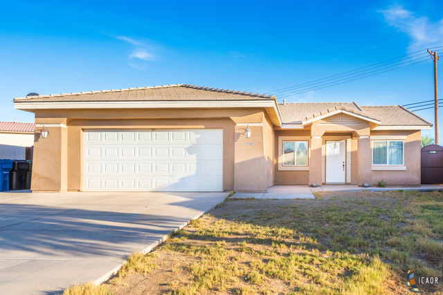 Photo of 2424 STAPLETON CT, Imperial Imperial Valley Real Estate and Imperial Valley Homes for Sale