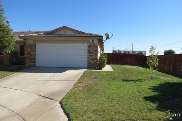 Photo of 1300 SABOBA CT, Imperial Imperial Valley Real Estate and Imperial Valley Homes for Sale