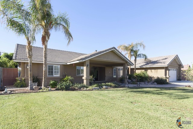 Photo of 679 W WORTHINGTON RD, Imperial Imperial Valley Real Estate and Imperial Valley Homes for Sale