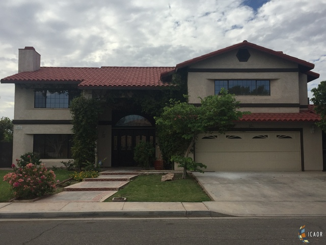 Photo of 804 HOSEA CT, Calexico Imperial Valley Real Estate and Imperial Valley Homes for Sale