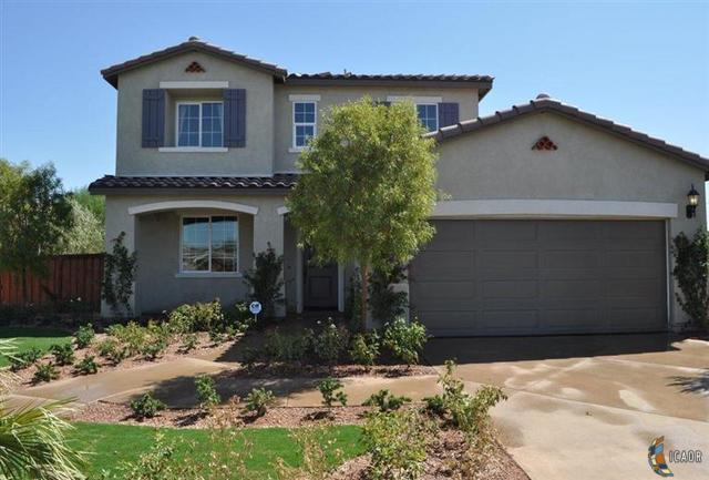 Photo of 614 Las Dunas, Imperial Imperial Valley Real Estate and Imperial Valley Homes for Sale
