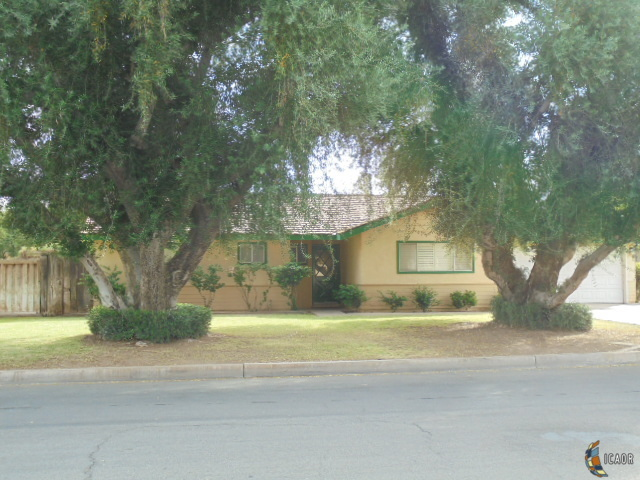 Photo of 622 RUSSELL RD, Brawley Imperial Valley Real Estate and Imperial Valley Homes for Sale