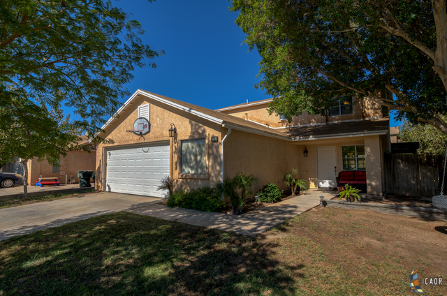 Photo of 883 STEVEN ST, Brawley Imperial Valley Real Estate and Imperial Valley Homes for Sale