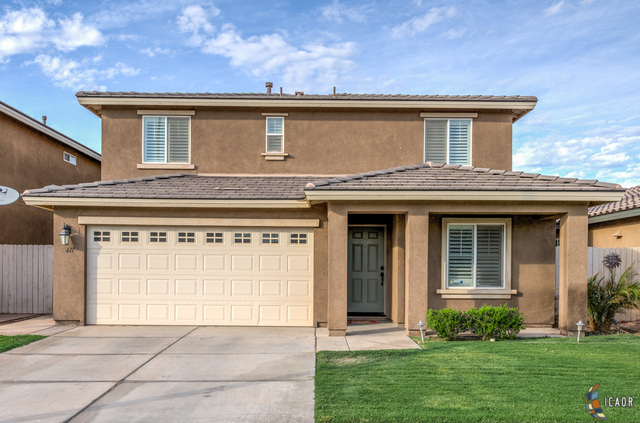 Photo of 611 DULLES DR, Imperial Imperial Valley Real Estate and Imperial Valley Homes for Sale
