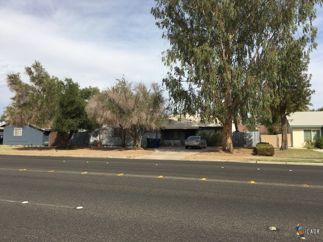 Photo of 1748 ROSS AVE, El Centro Imperial Valley Real Estate and Imperial Valley Homes for Sale