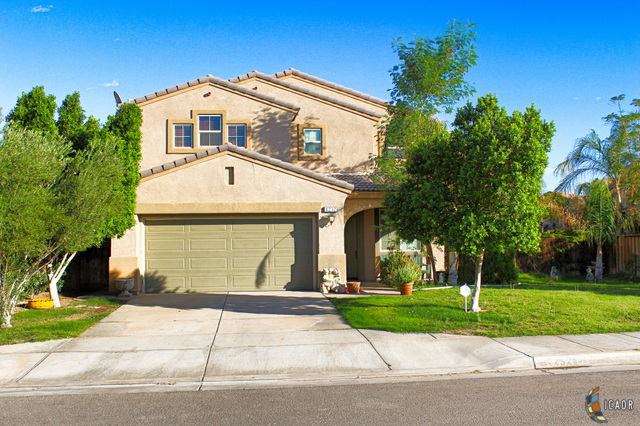 Photo of 1232 N PALM AVE, Heber Imperial Valley Real Estate and Imperial Valley Homes for Sale