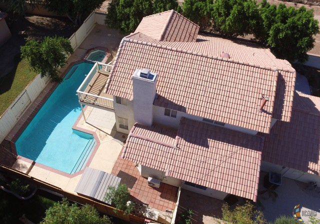 Photo of 2591 SANDALWOOD DR, El Centro Imperial Valley Real Estate and Imperial Valley Homes for Sale