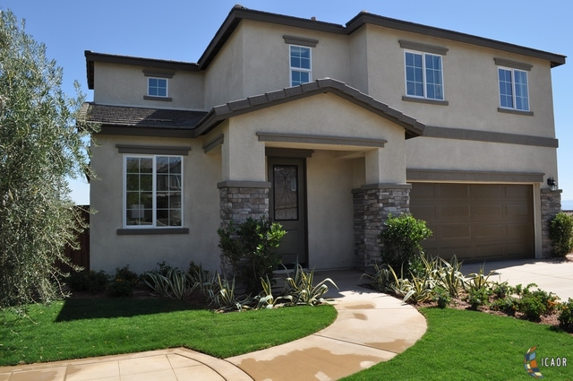 Photo of 617 Las Dunas, Imperial Imperial Valley Real Estate and Imperial Valley Homes for Sale