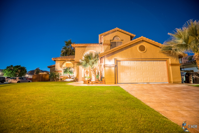16179834ic 1196 cabana st calexico california imperial valley real estate