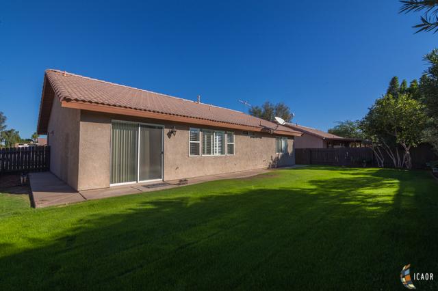 16182628ic 1118 villa bonita ct calexico california imperial valley real estate