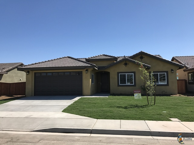 Photo of 868 S. 2nd, Brawley Imperial Valley Real Estate and Imperial Valley Homes for Sale