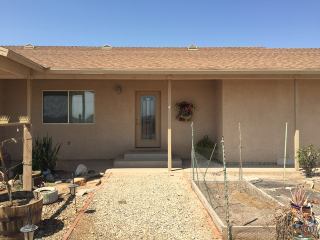 Photo of 1796 PICKETT RD, Brawley Imperial Valley Real Estate and Imperial Valley Homes for Sale