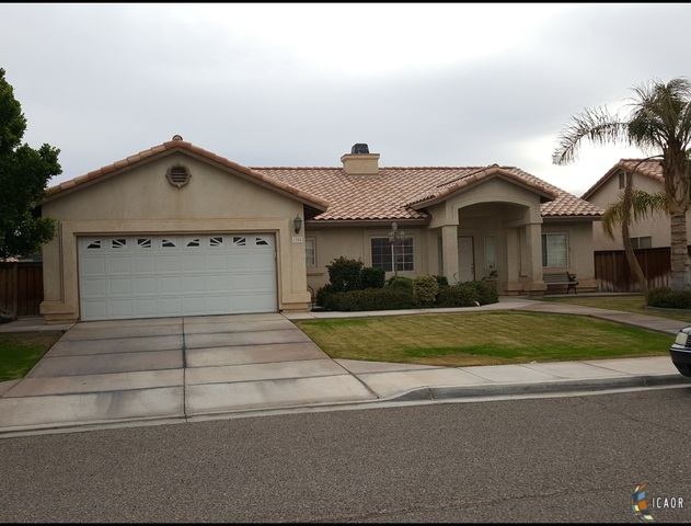 Photo of 1308 Anderson ST, Calexico Imperial Valley Real Estate and Imperial Valley Homes for Sale