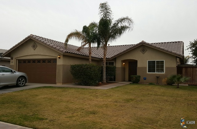 Photo of 1416 VAN BUREN AVE, Calexico Imperial Valley Real Estate and Imperial Valley Homes for Sale
