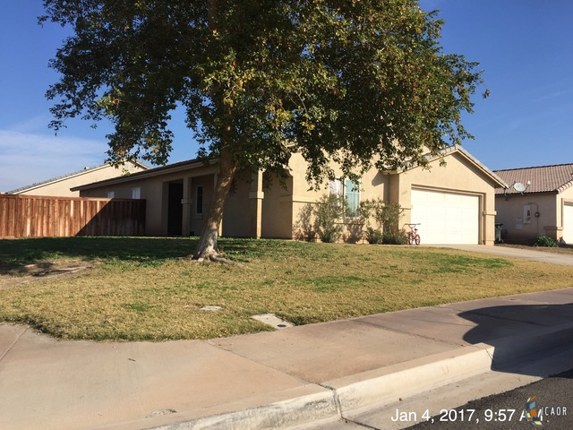 Photo of 1005 FIELDBROOK CT, Imperial Imperial Valley Real Estate and Imperial Valley Homes for Sale