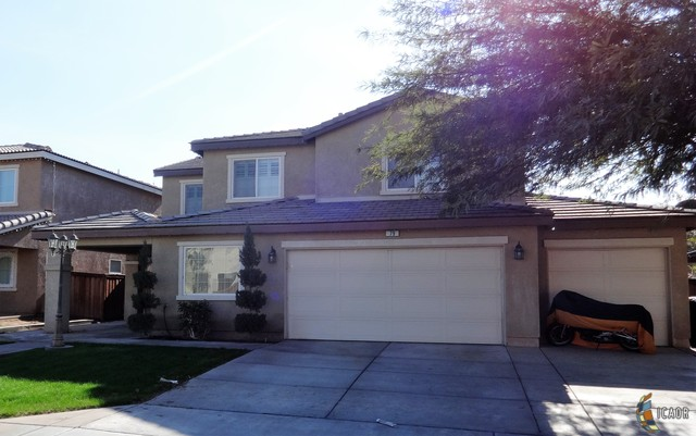 Photo of 79 W HAWK ST, Heber Imperial Valley Real Estate and Imperial Valley Homes for Sale