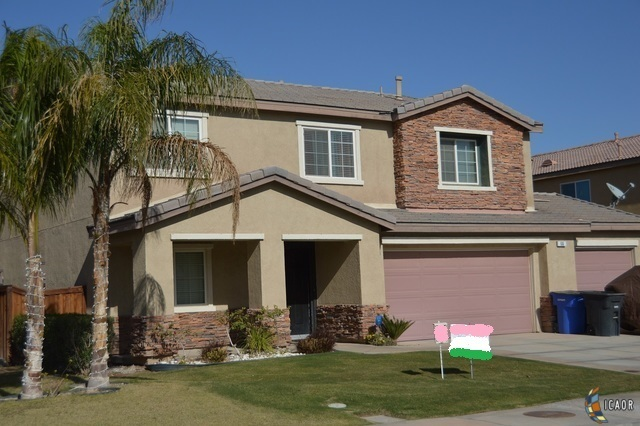 Photo of 66 W PHEASANT ST, Heber Imperial Valley Real Estate and Imperial Valley Homes for Sale