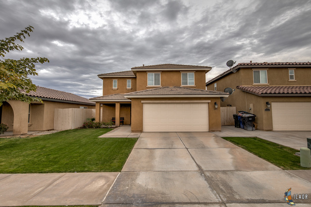 Photo of 2432 SKY HARBOR WAY, Imperial Imperial Valley Real Estate and Imperial Valley Homes for Sale