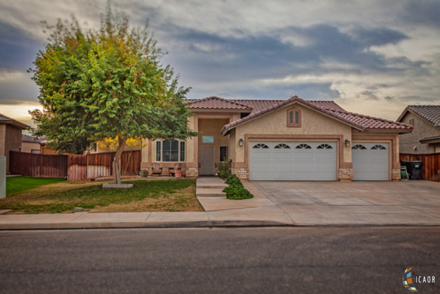 Photo of 759 S 2ND ST, Brawley Imperial Valley Real Estate and Imperial Valley Homes for Sale