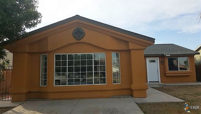 Photo of 1032 VALLEY ST, Calexico Imperial Valley Real Estate and Imperial Valley Homes for Sale