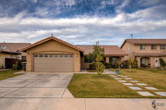 Photo of 242 Samantha CT, Imperial Imperial Valley Real Estate and Imperial Valley Homes for Sale