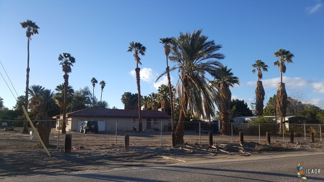 Photo of 300 E Ross Rd., El Centro Imperial Valley Real Estate and Imperial Valley Homes for Sale