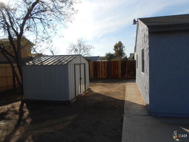 17193770ic 912 w lmoreno st calexico california imperial valley real estate