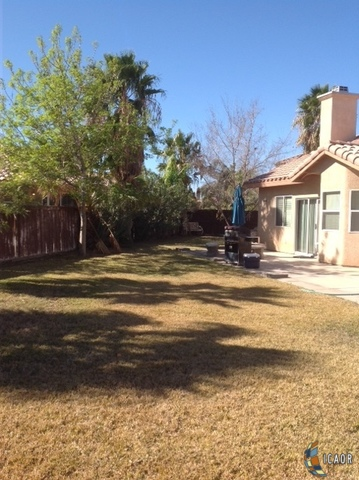 17197846ic 1948 coolidge ct calexico california imperial valley real estate