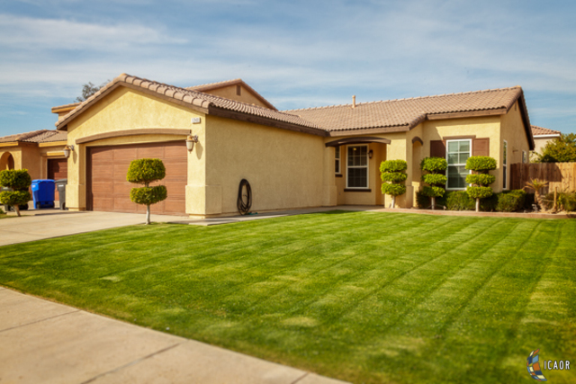 Photo of 1240 FIELDVIEW AVE, El Centro Imperial Valley Real Estate and Imperial Valley Homes for Sale