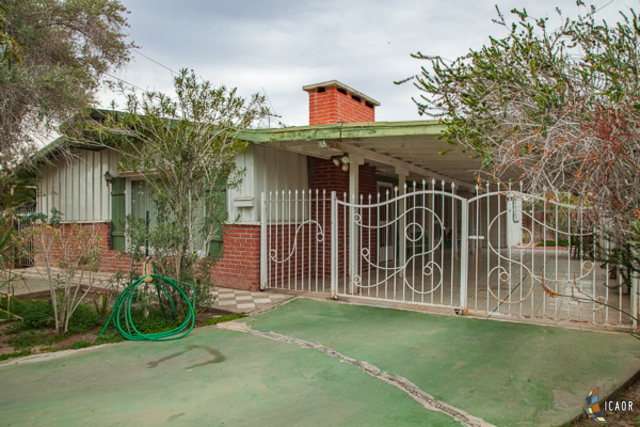 17200380ic 931 heber ave calexico california imperial valley real estate