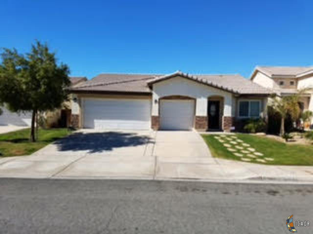 Photo of 1141 HARMONY WAY, Heber Imperial Valley Real Estate and Imperial Valley Homes for Sale