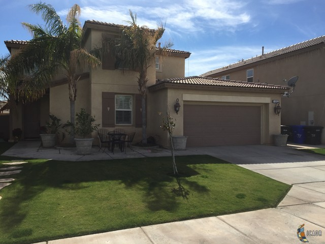 Photo of 69 W ROCKING HORSE DR, Heber Imperial Valley Real Estate and Imperial Valley Homes for Sale