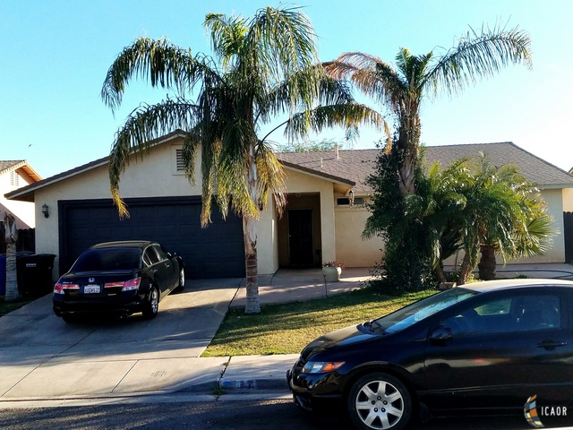 Photo of 17 E LETTUCE ST, Heber Imperial Valley Real Estate and Imperial Valley Homes for Sale