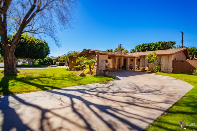 Photo of 367 RUSSELL RD, Brawley Imperial Valley Real Estate and Imperial Valley Homes for Sale