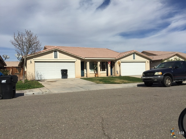 Photo of 201 MORONGO DR, Imperial Imperial Valley Real Estate and Imperial Valley Homes for Sale