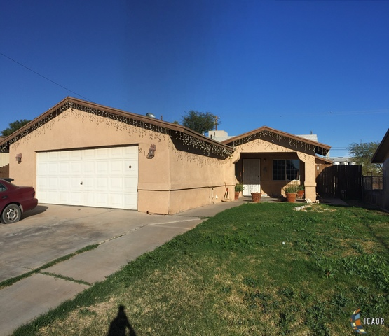 Photo of 214 S L ST, Imperial Imperial Valley Real Estate and Imperial Valley Homes for Sale