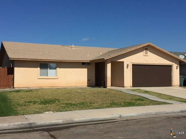 Photo of 30 E 2ND ST, Heber Imperial Valley Real Estate and Imperial Valley Homes for Sale