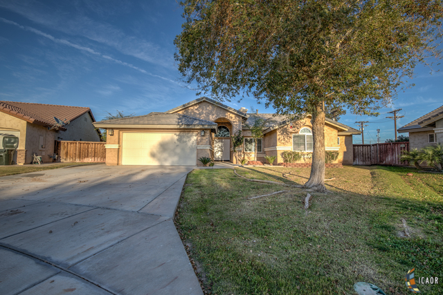 Photo of 788 CAMERON CT, Brawley Imperial Valley Real Estate and Imperial Valley Homes for Sale