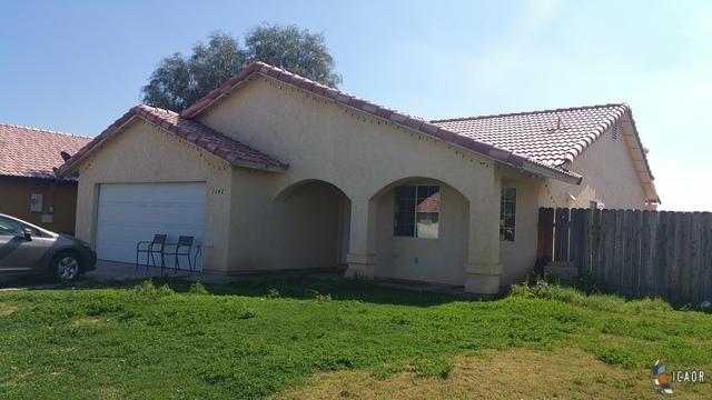 17204712ic 1142 santa fe dr calexico california imperial valley real estate