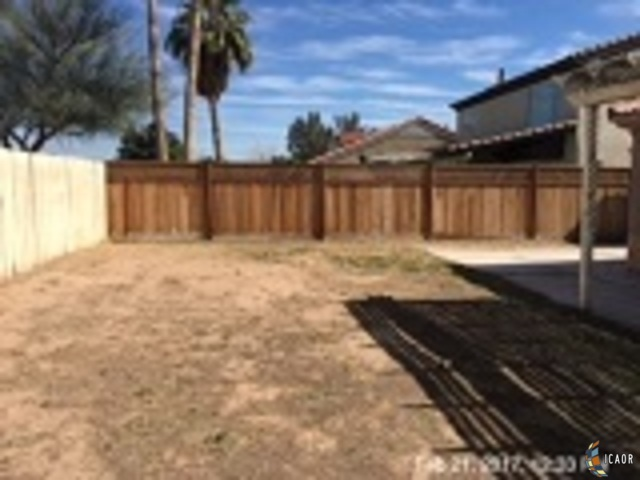 17205694ic 1013 cabana st calexico california imperial valley real estate