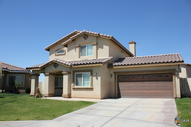 Photo of 679 DULLES CT, Imperial Imperial Valley Real Estate and Imperial Valley Homes for Sale