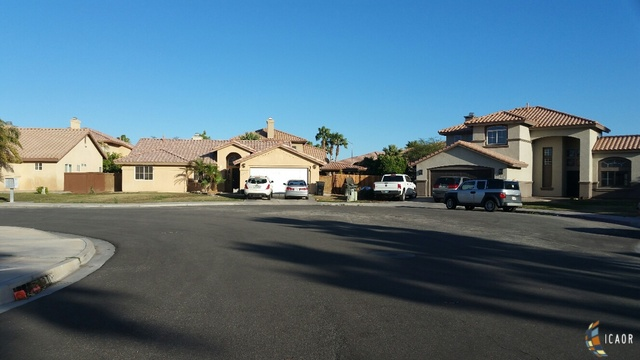 17206506ic 1004 posada ct calexico california imperial valley real estate