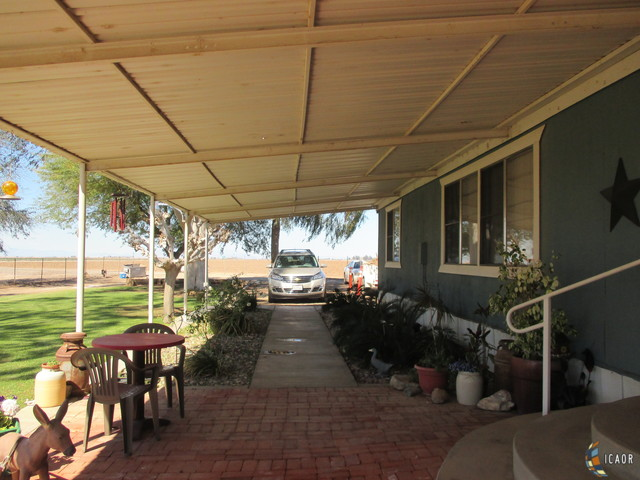 Photo of 524 W HWY 86, Brawley Imperial Valley Real Estate and Imperial Valley Homes for Sale