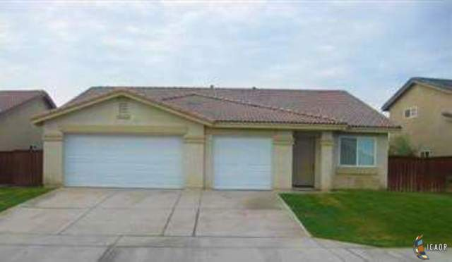Photo of 148 MERIDIAN ST, Heber Imperial Valley Real Estate and Imperial Valley Homes for Sale