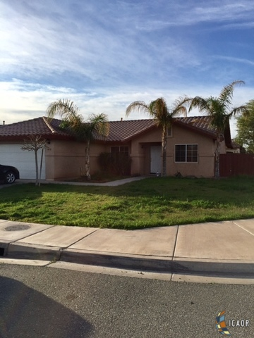 Photo of 1412 HARDING CT, Calexico Imperial Valley Real Estate and Imperial Valley Homes for Sale