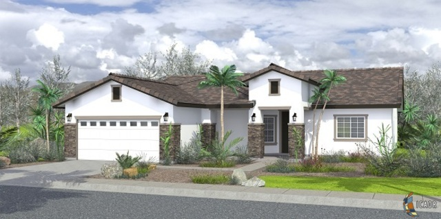 Photo of 2348 CHRISTI AVE, Imperial Imperial Valley Real Estate and Imperial Valley Homes for Sale