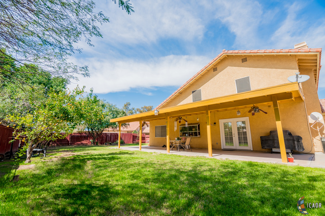 17209208ic 802 kemp ct calexico california imperial valley real estate