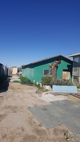 Photo of 1555 E A ST, Brawley Imperial Valley Real Estate and Imperial Valley Homes for Sale